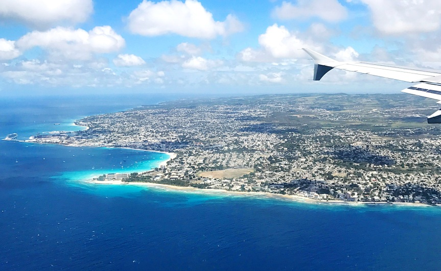 Ultimate travel guide to The Gem of The Caribbean – Barbados