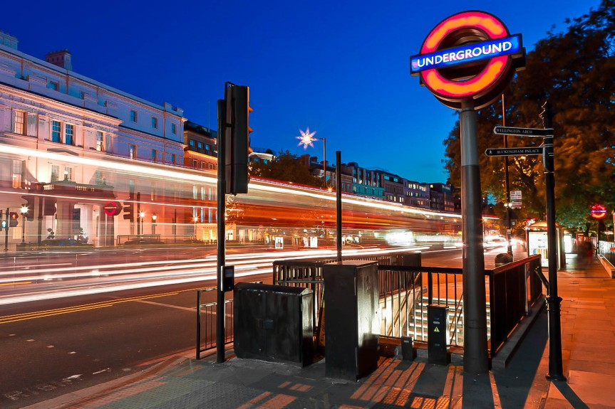 London_underground_station_at_night_c._traveler1116